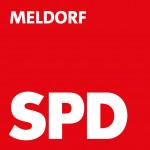 Logo: SPD Meldorf