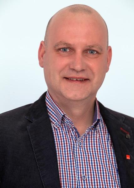 Wolpmann, Michael