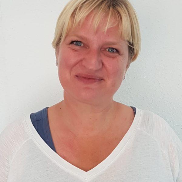 Doreen Polzin